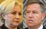 Răspunsul premierului Viorica Dăncilă la motivările privind respingerea nominalizărilor miniștrilor Transporturilor și Dezvoltării
