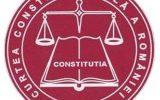 CCR: OUG referitoare la operaţionalizarea Secţiei de investigare a magistraţilor este constituțională