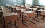 Iohannis a promulgat Legea prin care învățământul de 15 clase devine obligatoriu