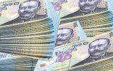 AEP: Peste 13 milioane de RON subvenții pentru partide în luna ianuarie