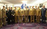 România a preluat mandatul Președinției Comitetului militar al Uniunii Europene