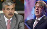 Dan Nica, despre declarația lui Verhofstadt: Are o înţelegere cu un partiduleţ în România, care nu face pragul electoral