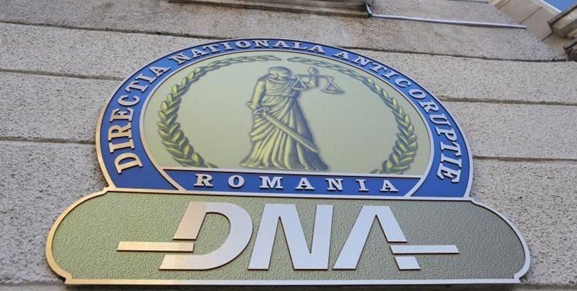 Ginerele unui fost senator PNL a ajutat o firmă din Bulgaria să prejudicieze APIA cu peste 45 de milioane de euro