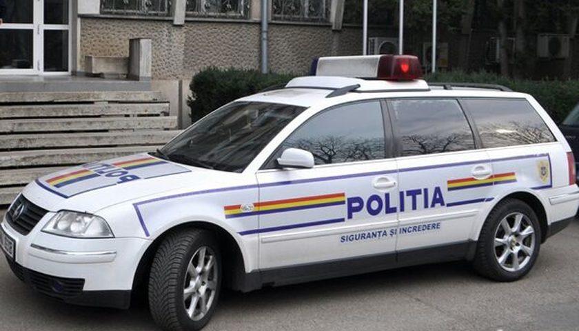 """Guvernul modifică prevederile Codului Rutier pentru a preveni """"live-ul la volan"""""""