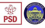 PSD versus Iohannis pe legea recursului compensatoriu