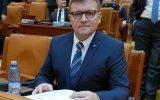 Marius Budăi: pentru a putea plăti alocațiile copiilor este nevoie ca preşedintele României să promulge Legea bugetului
