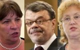 Tăriceanu a anunţat cine va deschide lista ALDE pentru europarlamentare