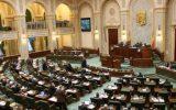 Senatul a adoptat în unanimitate proiectul de aprobare a OUG 9/2019 prin care vor fi majorate alocaţiile de stat pentru copii