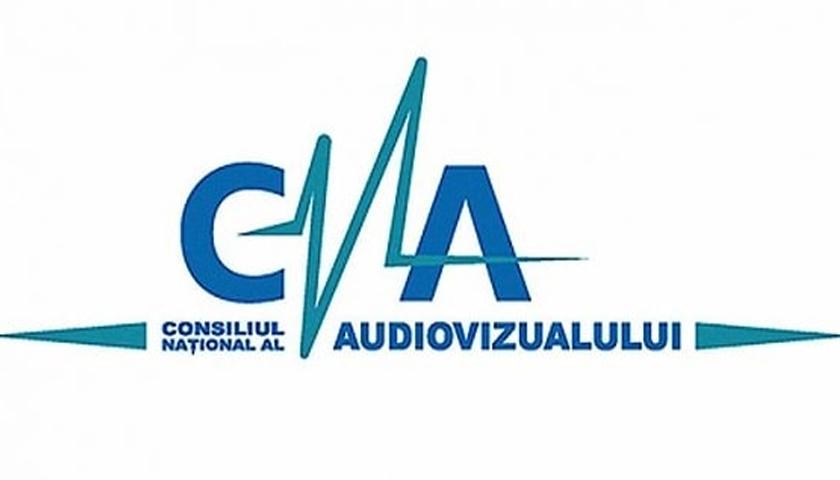 Campania electorală pe posturile de radio şi de televiziune pentru alegerile europarlamentare începe pe 27 aprilie