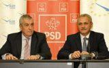 Liviu Dragnea:  PSD-ALDE – candidat comun la prezidențiale