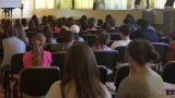 Au început probele scrise din prima sesiune a examenului naţional de Bacalaureat 2019