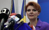 Olguţa Vasilescu: Liviu Dragnea – prima şansă de a deveni candidatul PSD la alegerile prezidenţiale