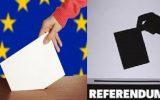ACTUALIZARE: Rezultate parțiale la alegerile europarlamentare: PNL – 26,91 %, PSD – 23,66 %, Alianța USR-PLUS – 21,74 %