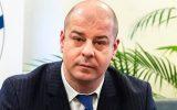 Fostul purtătorul de cuvânt al PSD, Adrian Marius Dobre, s-a transferat la Pro România