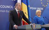 Premierul Georgiei: Contribuţia lui Antim Ivireanul şi a lui Constantin Brâncoveanu este de nepreţuit în relaţia Georgia – România
