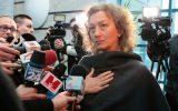 Elena-Simina Tănăsescu este numită judecător la Curtea Constituțională