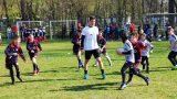 Campionatul de Mini rugby AMRB ediția 2018 / 2019