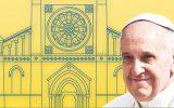 Vizita Papei Francis la Bucureşti, Şumuleu-Ciuc, Iaşi şi Blaj