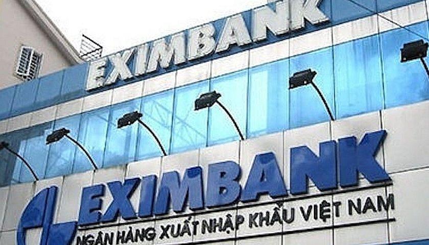 EximBank achiziţionează Banca Românească