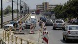 Circulaţia pe sensul Turda – Crângaşi al Podului Grant din București se închide de la ora 12,00