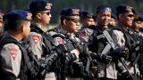 Liderul grupării jihadiste responsabil de atentatele sângeroase din Bali a fost arestat