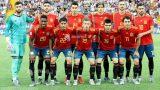 Spania a câştigat Campionatul European de Fotbal Under-21