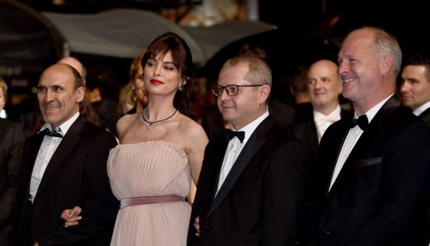 """""""La Gomera"""", de Corneliu Porumboiu, propunerea României pentru o nominalizare la Oscar 2020"""