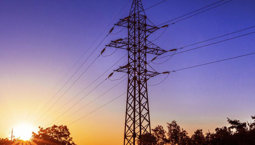 România are miercuri cel mai mare preţ al energiei din regiune şi importă peste 1.000 de MW