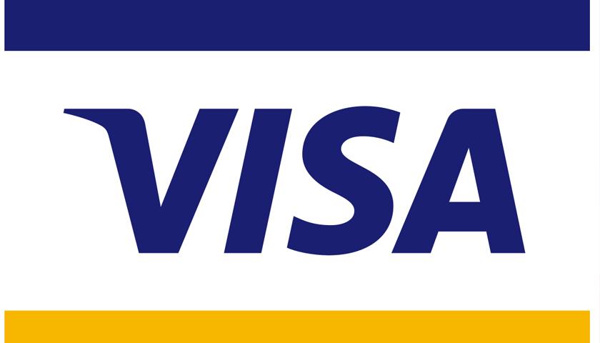 Visa lansează în România serviciul de plată în rate a cumpărăturilor direct la comercianţi