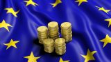 """Conferinţa """"Fondurile Europene"""", la a XI-a ediţie"""