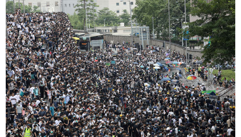 hong_kong_demonstratii