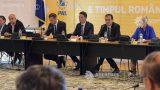 Conducerea PNL validează joi lista Cabinetului Orban şi programul de guvernare
