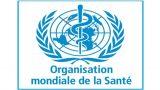 SUA au notificat oficial ONU cu privire la retragerea din Organizaţia Mondială a Sănătăţii