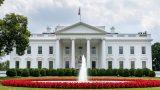 Camera Reprezentanţilor SUA îi transmite Senatului actul de acuzare contra lui Donald Trump
