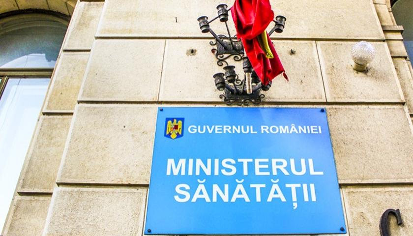 ministerul_sanatatii
