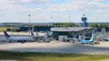 Începând cu 15 iunie se vor relua zborurile către şi dinspre 17 ţări