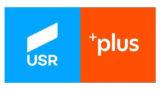 Alianţa politică USR PLUS a fost înregistrată oficial