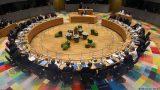 Statele membre UE au aprobat un plan de relansare a economiei