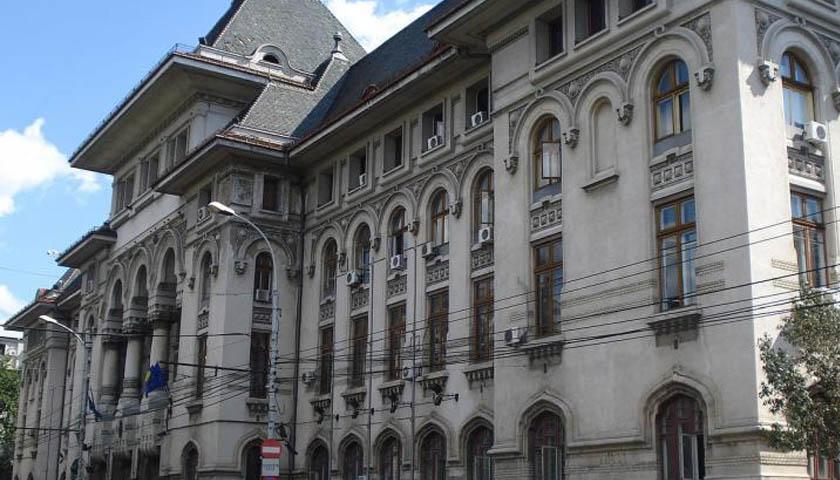 18 candidaţi pentru funcţia de primar general al Capitalei la alegerile locale din 27 septembrie