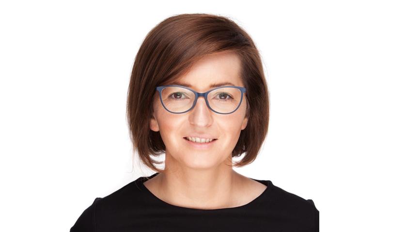 Dr. Ioana Mihăilă este noul ministru al Sănătăţii