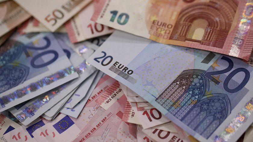 România, Slovacia şi Ungaria, cea mai ridicată rată anuală a inflaţiei din Uniunea Europeană, în septembrie