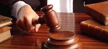 Forumul Judecătorilor din România – apel către adunările generale de la instanțe și parchete