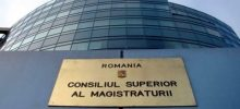 CSM – în dezacord cu maniera în care este prezentat în presă dosarul lui Kovesi
