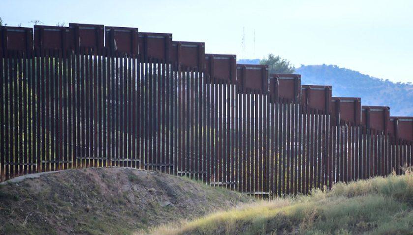 zid sua mexic