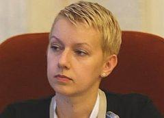 Dna Gîrbovan