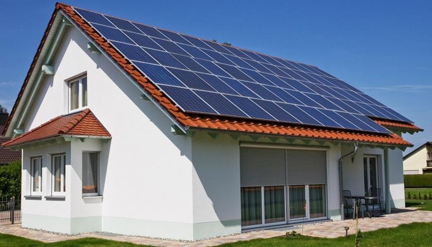 """Noul Program """"Casa Verde"""", destinat persoanelor fizice, demarează luni, 9 septembrie"""