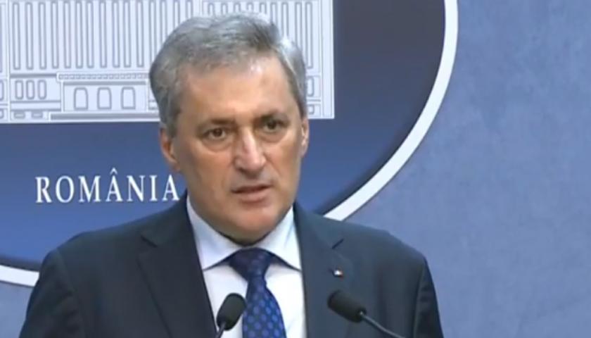 ORDONANȚA MILITARĂ nr. 4 din 29.03.2020 privind măsuri de prevenire a răspândirii COVID-19