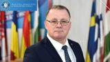 Deficitul comercial cu produse agricole se apropie de un miliard de euro
