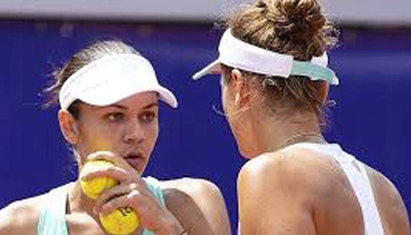 România a ratat calificarea la turneul final Tenis-Fed Cup fiind învinsă de Rusia cu 3-2