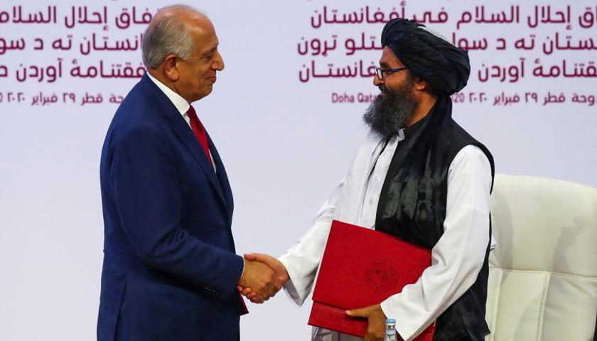 acord_sua-talibani-afgani
